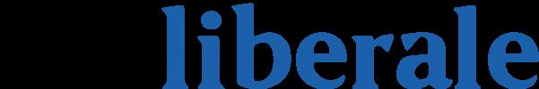 Jungliberale Basel-Stadt Logo
